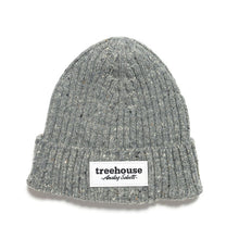Load image into Gallery viewer, Treehouse Analog Selects Beanie
