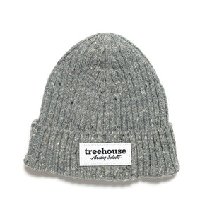 Treehouse Analog Selects Beanie