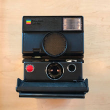 Load image into Gallery viewer, Polaroid SLR680