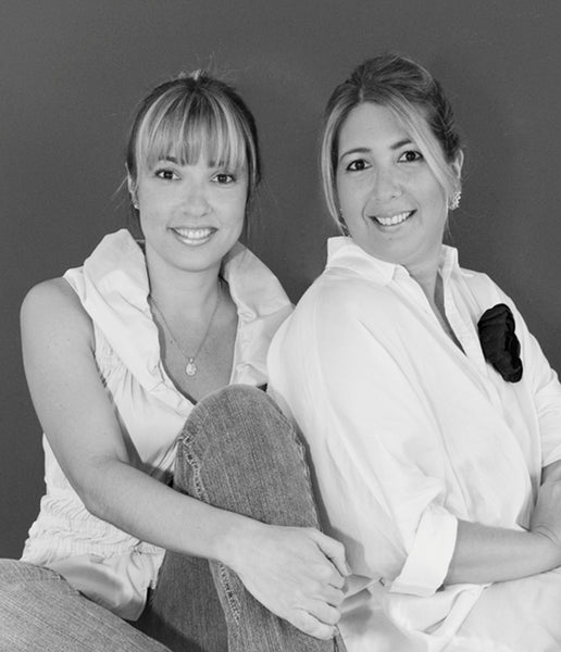 Claudia and Patricia - Architects