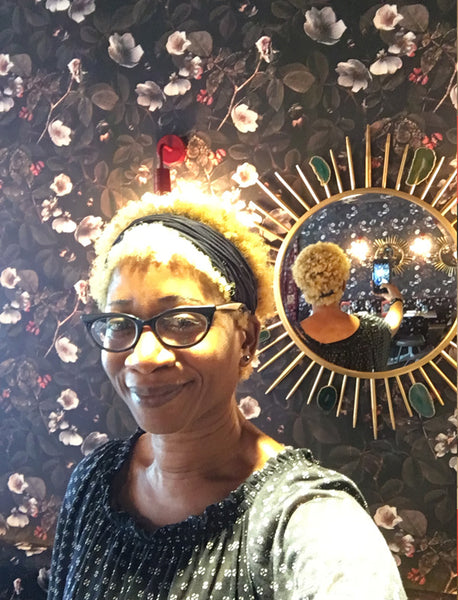 Annette Taylor-Anderson of ATADesigns