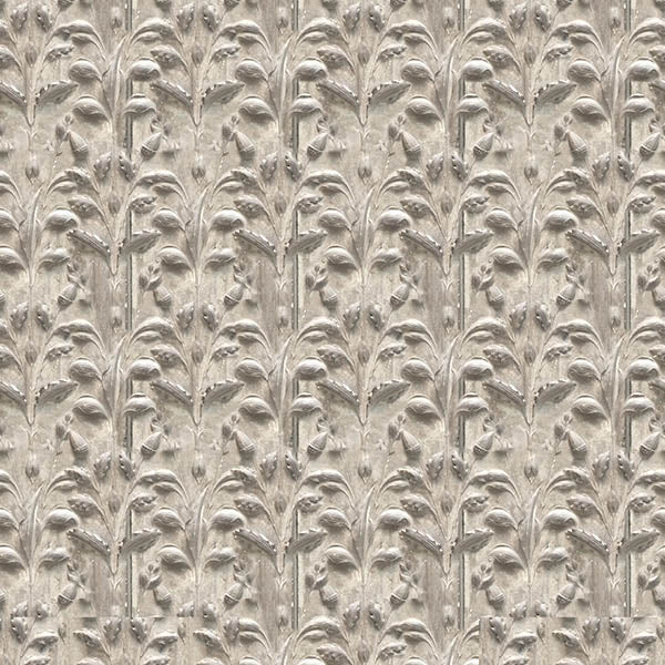 Stone Leaves Wallpaper 2 by ATADesigns