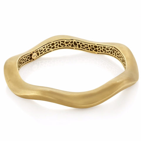 Canyon Bangle