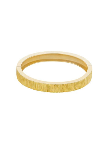 Commitment Bangle