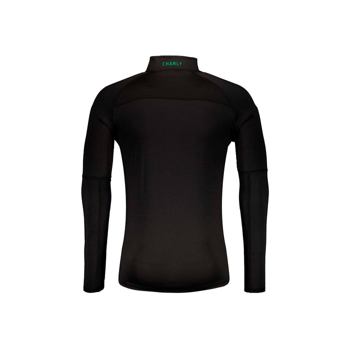 <transcy>CHARLY CONCENTRATION SANTOS PULLOVER FOR MEN</transcy>