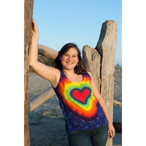 Tunic Top - Cali Kind Clothing Co.