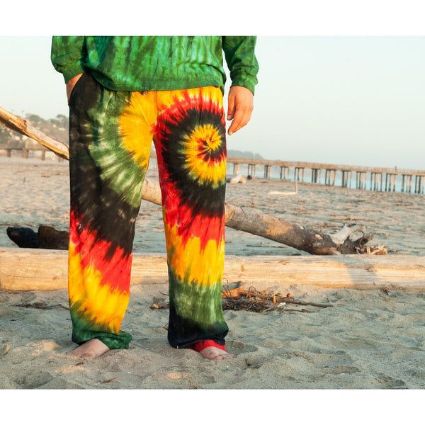 Adult Pants - Cali Kind Clothing Co.