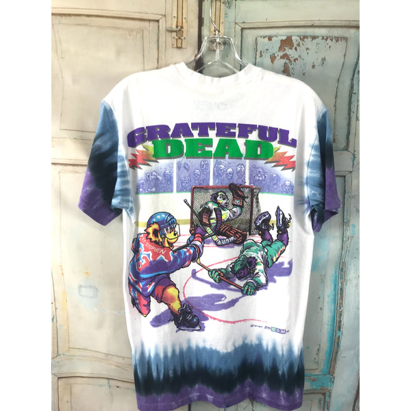 Steal Your Face Off Grateful Dead Tee