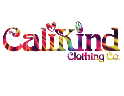Cali Kind Clothing Co.