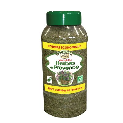 Herbes Provence 200G