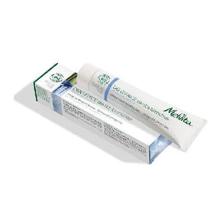 Dentifrice Dents Blanches 75ml Melvita