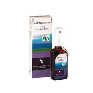 Climarome 15ml
