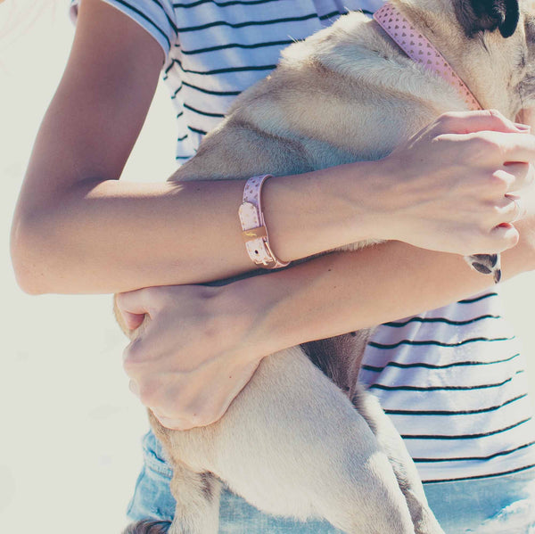 Extra Bracelet for Puppy Love