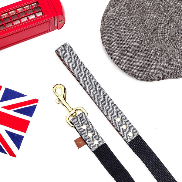 Great British Canine - Leash