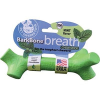Bark Bone Breath chew stick
