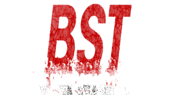 BST Training