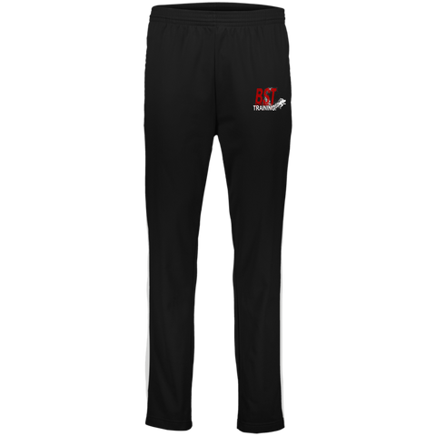 BST LOGO Performance Colorblock Pants