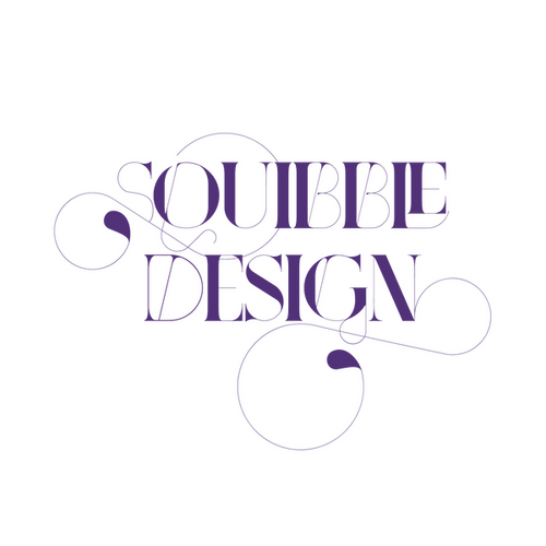 Squibble Design Gift Card