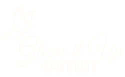 Glam It Up Outlet