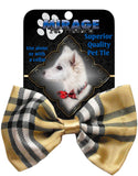 Bow Tie Collection 1 (Multiple Pattern Choices)