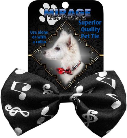 Bow Tie Collection 2 (Multiple Pattern Choices)