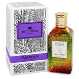 Etro Patchouly Eau De Parfum Spray (Unisex) By Etro