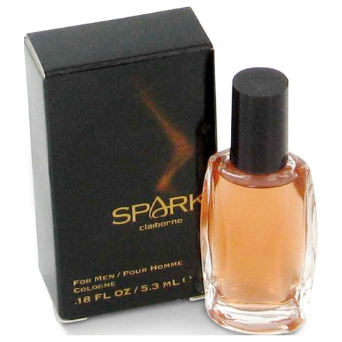 Spark Mini Cologne By Liz Claiborne