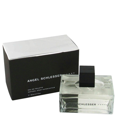 ANGEL SCHLESSER by Angel Schlesser Eau De Toilette Spray 2.5 oz for Men