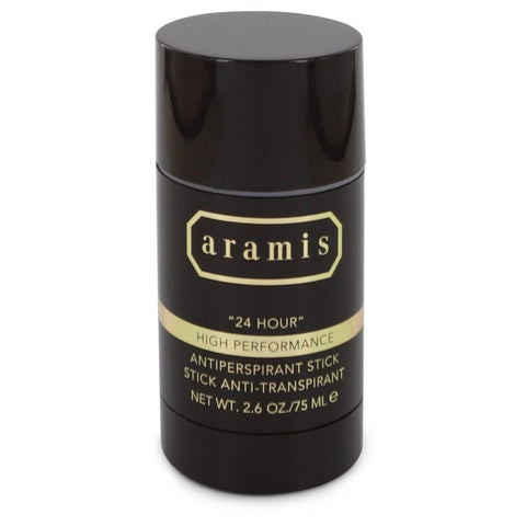Aramis Antiperspirant Stick By Aramis