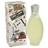 Café - Café Eau De Toilette Spray By Cofinluxe