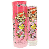 Ed Hardy Eau De Parfum Spray By Christian Audigier