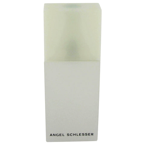 Angel Schlesser Eau De Toilette Spray (Tester) By Angel Schlesser
