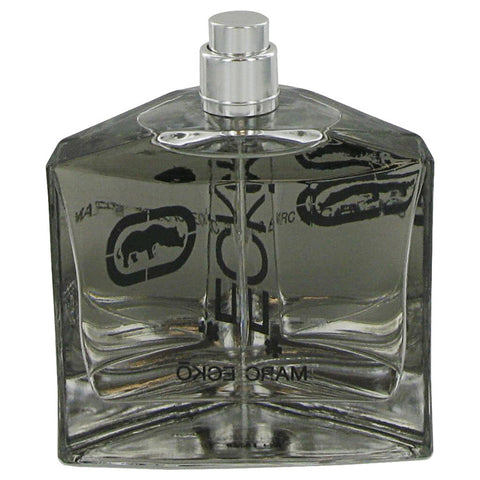 Ecko Eau De Toilette Spray (Tester) By Marc Ecko