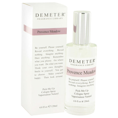 Demeter Provence Meadow Cologne Spray By Demeter