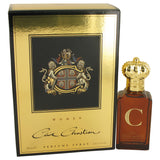 Clive Christian C Perfume Spray By Clive Christian