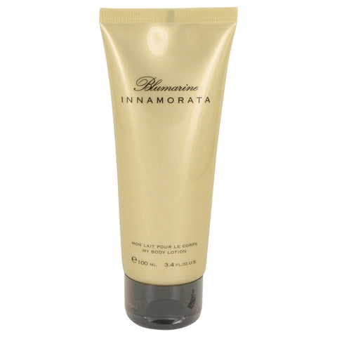Blumarine Innamorata Body Lotion By Blumarine Parfums