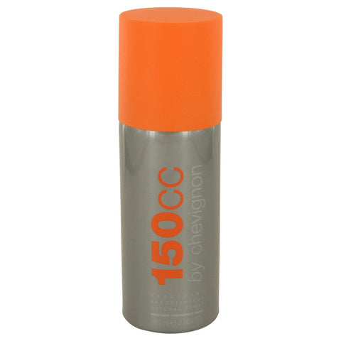Chevignon 150cc Deodorant Spray By Chevignon