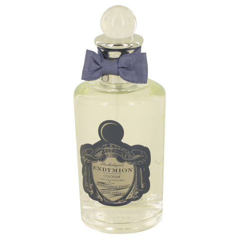 Endymion Eau De Cologne Spray (Unisex unboxed) By Penhaligon's