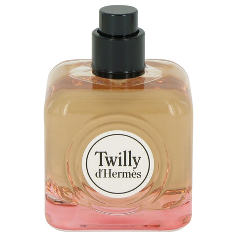 Twilly D'hermes Eau De Parfum Spray (Tester) By Hermes