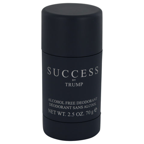 Success Deodorant Stick Alcohol Free By Donald Trump