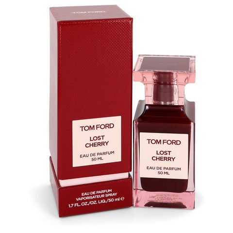 Tom Ford Lost Cherry Eau De Parfum Spray By Tom Ford
