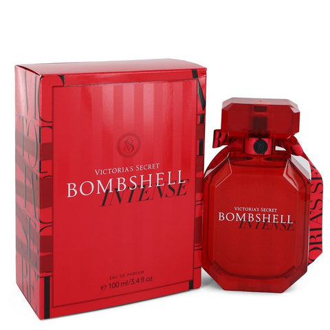 Bombshell Intense Eau De Parfum Spray By Victoria's Secret