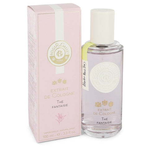 Roger & Gallet The Fantaisie Extrait De Cologne Spray By Roger & Gallet