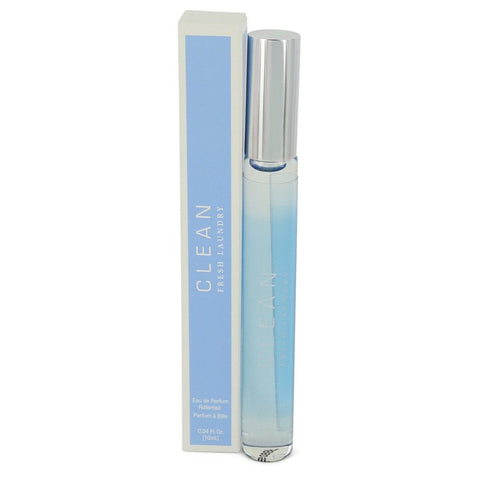 Clean Fresh Laundry Mini EDP Rollerball By Clean