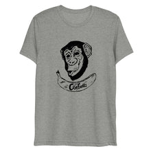 Load image into Gallery viewer, Monke - Short sleeve t-shirt