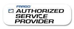 HID Fargo Authorized Service Provider