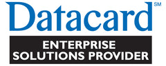 Datacard Enterprise Solutions Provider