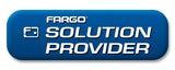 HID Fargo Solution Provider and Repair