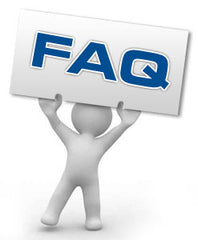 id cards canada frequently asked questions and technical tips