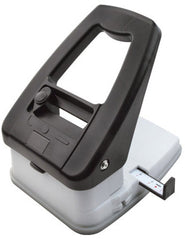 3 in 1 Plastic Card Punch 3943-1520